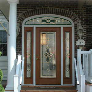 doors systems by catalina deliver a entry way to beautify your home our doors are durable secure energy efficient and beautiful - Front Door Photos Of Homes